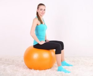 motionphysicaltherapy.com